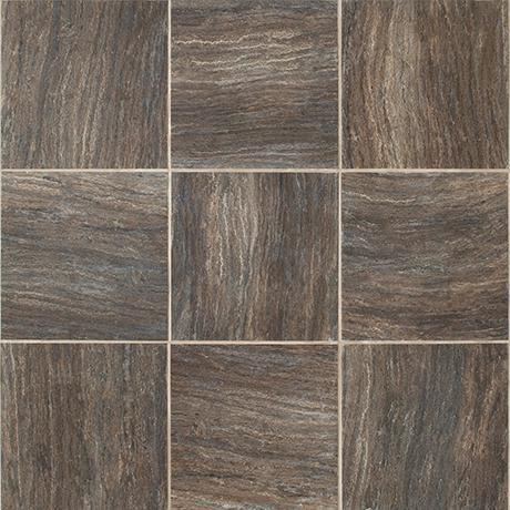 Marazzi Glazed Porcelain, Floor and Wall Tile, Silk, Multi-Color Tiles Marazzi Distinguished (12x24, 18x36, 20x20)