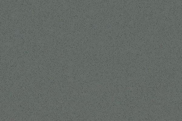 Vadara Quartz Slabs, Santorini Collection, Slate Grey