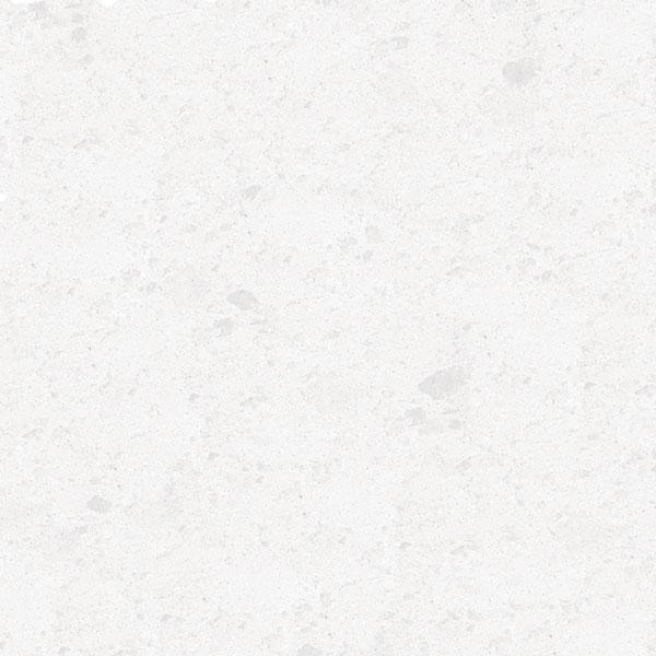 Viatara Counter Top, Snow Storm Close Slabs Viatara