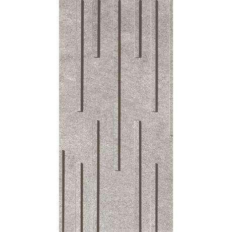 Marazzi Color Body Porcelain, Floor and Wall Tile, Soho, Multi-Color