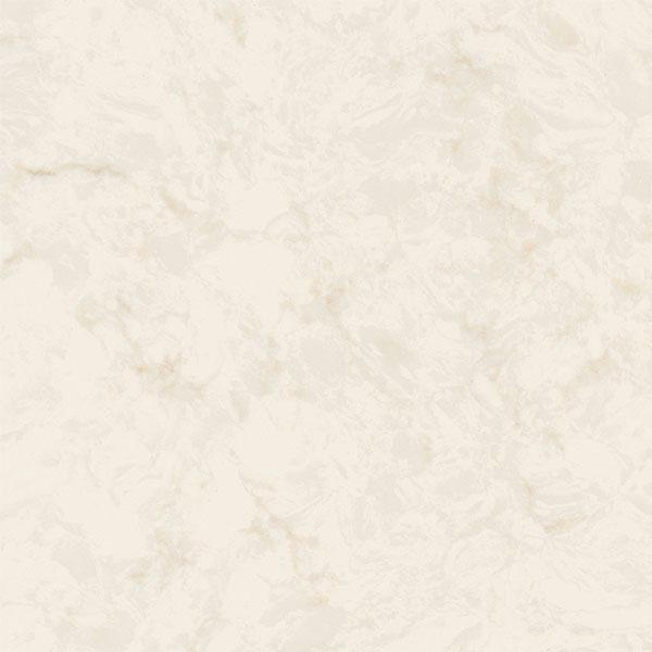 Viatara Counter Top, Soprano Slabs Viatara