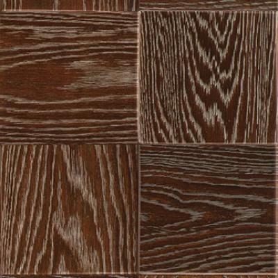 "Porcelanosa Wall Tile, Taco London, Multi-Color Tiles Porcelanosa USA Castano 12""X35"""