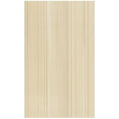 "Porcelanosa Wall Tile, Talis, Multi-Color Tiles Porcelanosa USA Beige 8""X13"""