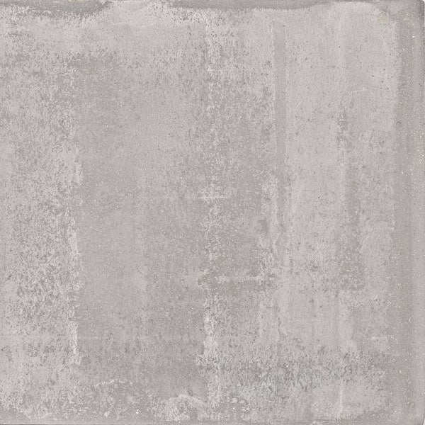 Fondovalle, Toka Collection, Concrete Look, Porcelain Stoneware Slabs, Cliff, Multi-size