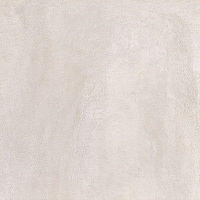 "Porcelanosa Wall Tile, Toscana, Multi-Color Tiles Porcelanosa USA Bone 18""X47"""