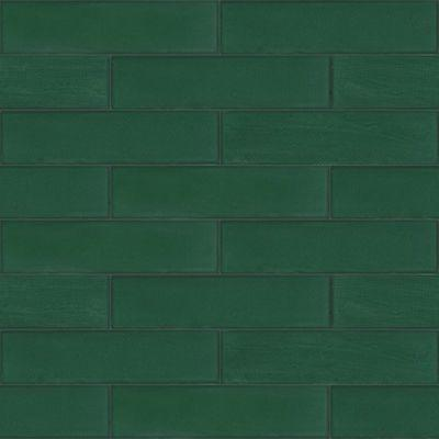 "Porcelanosa Wall Tile, Touch, Multi-Color Tiles Porcelanosa USA Bottle 3""X12"""