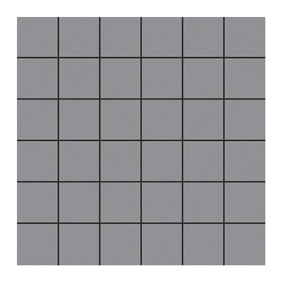 "Porcelanosa Wall Tile, Town, Multi-Color Tiles Porcelanosa USA Acero Nature Mosaic 12""*12"""