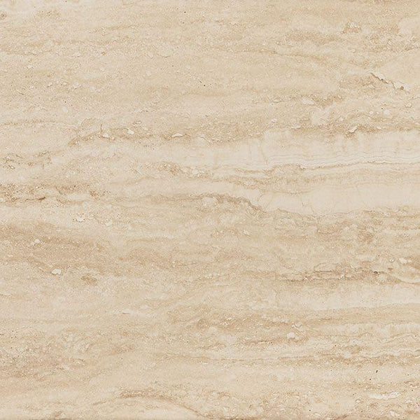 "Porcelanosa Wall Tile, Travertino Tiles Porcelanosa USA Medici 18""X47"""