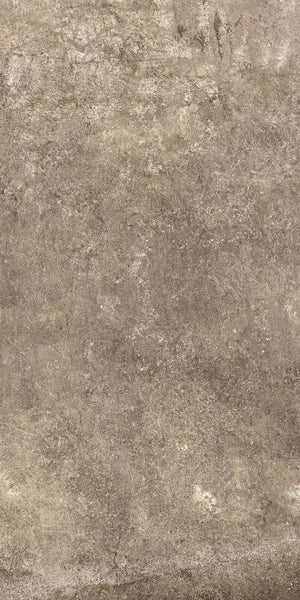 Fondovalle, Reframe Collection, Stone Look, Porcelain Stoneware Slabs, Taupe, Multi-size