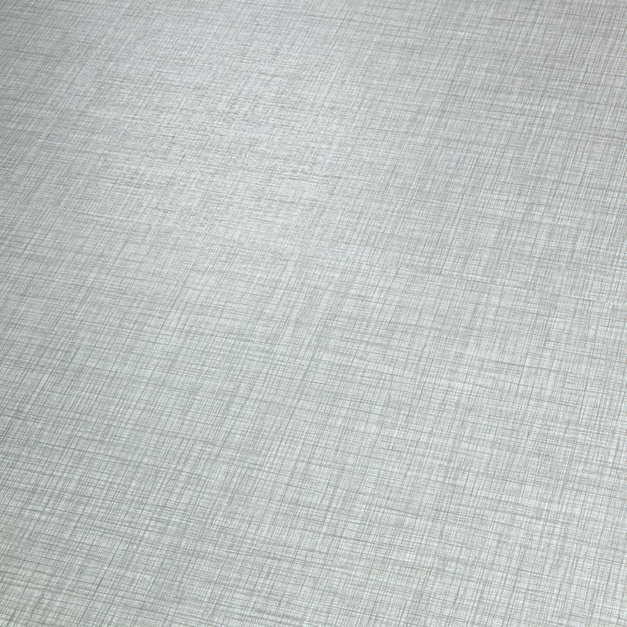 Hallmark Floors, Times Square Waterproof Stone Concrete Fabric, Delaney Fabric