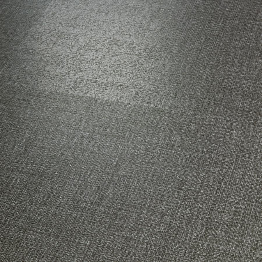 Hallmark Floors, Times Square Waterproof Stone Concrete Fabric, Grand Central Fabric