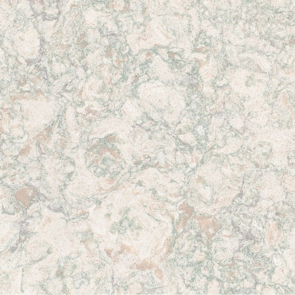 Cambria Counter Top, Trafalgar Slabs Cambria