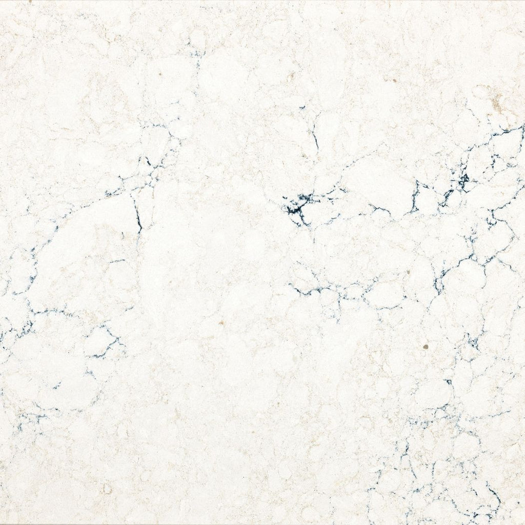 Cambria Counter Top, Travella