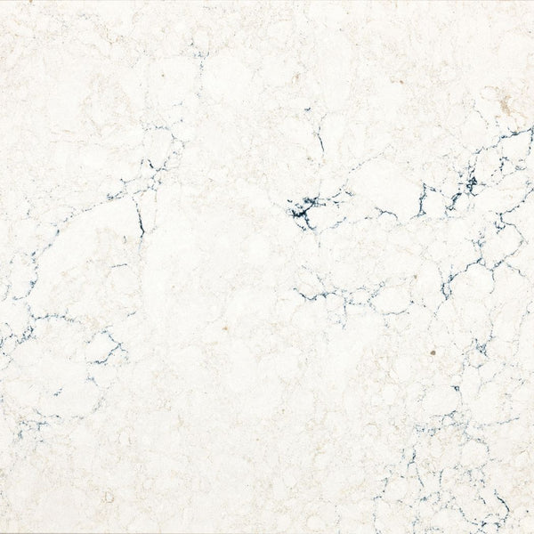 Cambria Counter Top, Travella Slabs Cambria