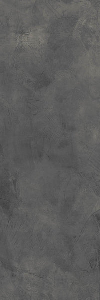 SinterClad, Porcelain Slab, Urbano Collection, Cemento Antracita