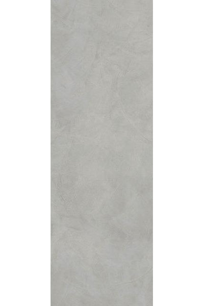 SinterClad, Porcelain Slab, Urbano Collection, Cemento Gris