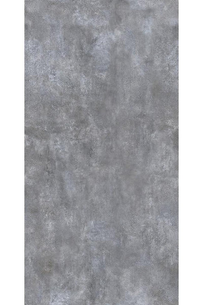 SinterClad, Porcelain Slab, Urbano Collection, Orizzonte Fumo