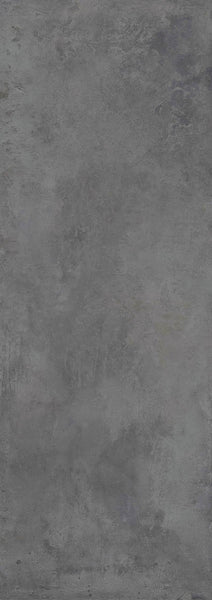 SinterClad, Porcelain Slab, Urbano Collection, Stuco Antracita