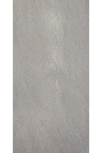 SinterClad, Porcelain Slab, Urbano Collection, Arena Grigio