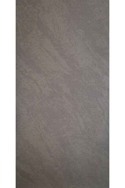 SinterClad, Porcelain Slab, Urbano Collection, Crystal Grigio