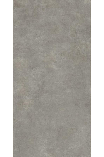 SinterClad, Porcelain Slab, Urbano Collection, Metro