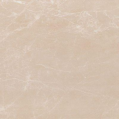 "Porcelanosa Wall Tile, Venezia, Multi-Color Tiles Porcelanosa USA Marfil 18""X47"""
