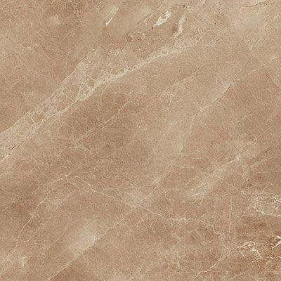 Porcelanosa Wall Tile, Venezia, Multi-Color