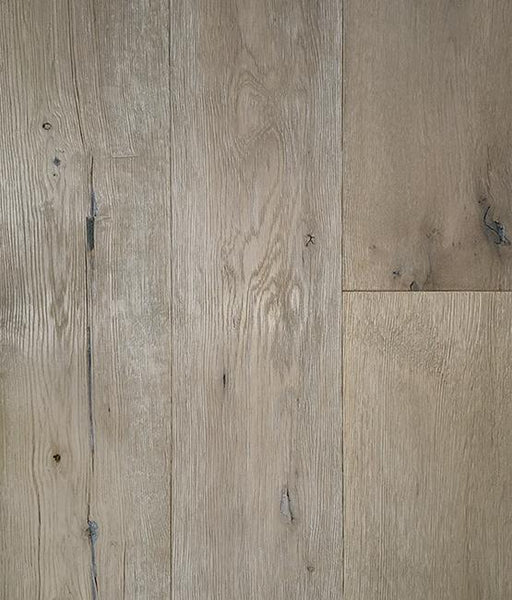 Villagio Wood Floors, Venetto Collection, Ancova Hardwood Villagio