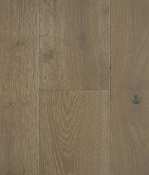 Villagio Wood Floors, Venetto Collection, Bestia