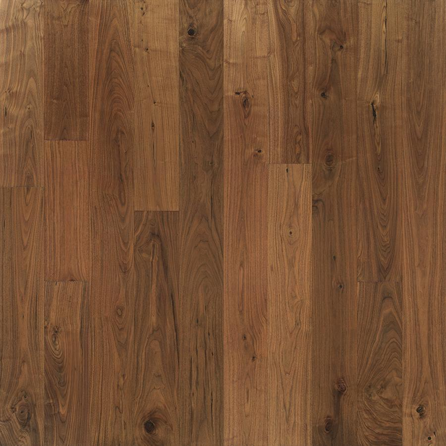 Hallmark Floors, Ventura Engineered Hardwood, Maritime Walnut
