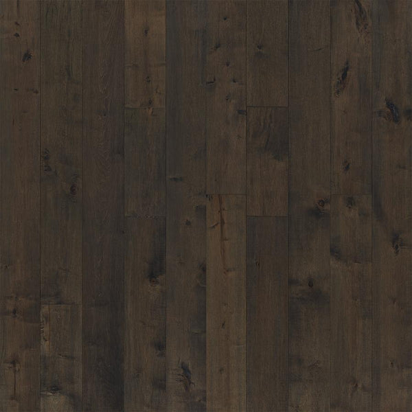 Hallmark Floors, Ventura Engineered Hardwood, Tide Pool Maple Hardwood Hallmark Floors