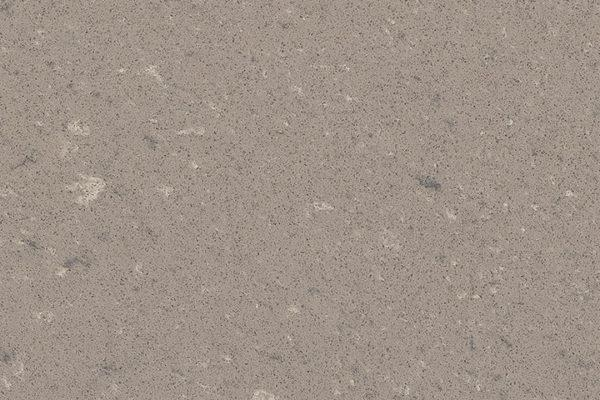 Vadara Quartz Slabs, Milan Collection, Verona
