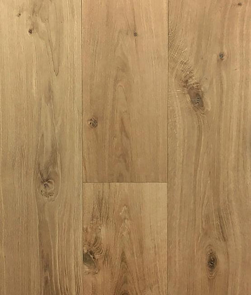 Villagio Wood Floors, Victoria Collection, Unfinished 9.5""