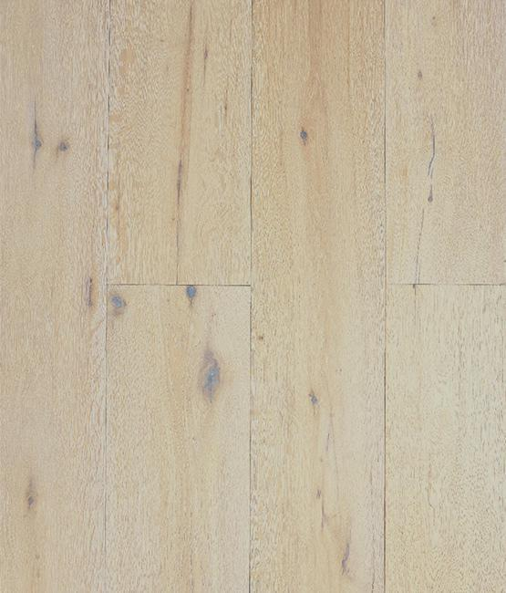 Villagio Wood Floors, Venetto Collection, Avorio Hardwood Villagio