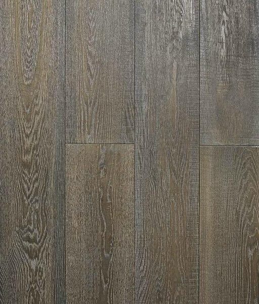 Villagio Wood Floors, Venetto Collection, Capua Hardwood Villagio