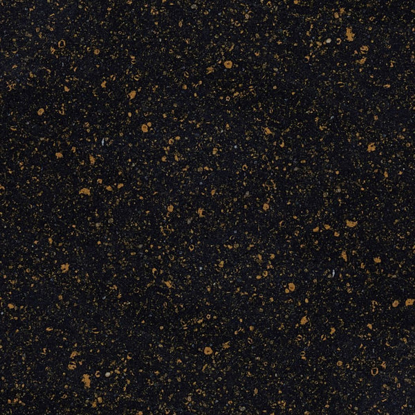 Cambria Counter Top, Welshpool Black