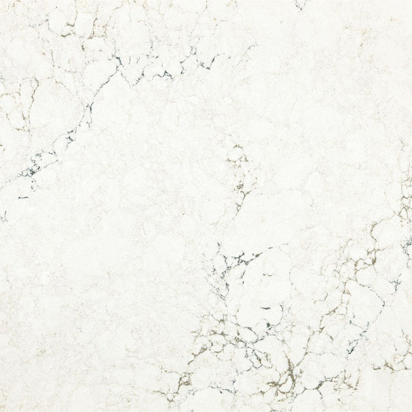 Cambria Counter Top, Whitendale Slabs Cambria