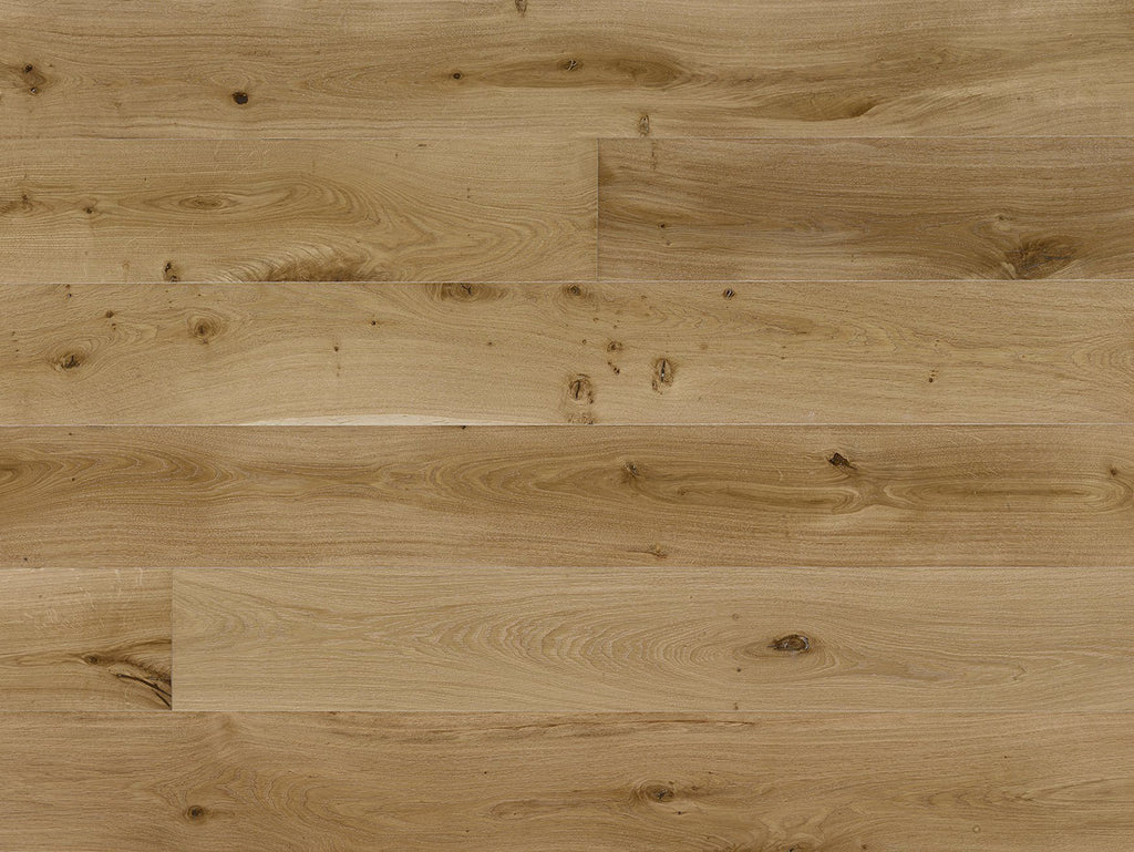 "Monarch Plank, Prefinished Hardwood, Windsor Collection, 3.5mm Top Layer, Urethane Finish, Arden, 7-1/2"" x 8"""