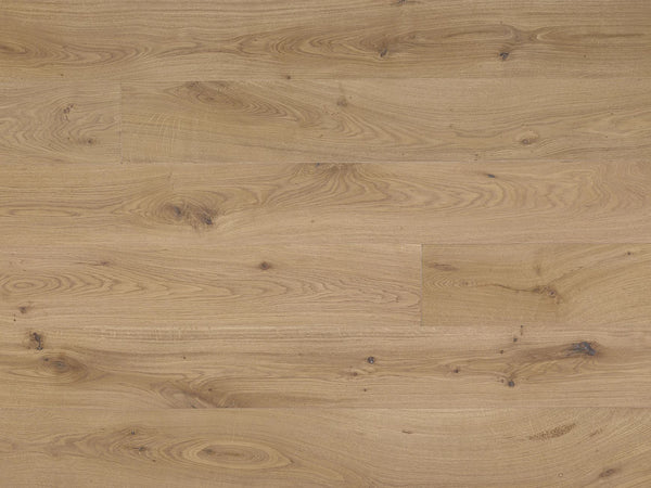 "Monarch Plank, Prefinished Hardwood, Windsor Collection, 3.5mm Top Layer, Urethane Finish, Bradfield, 7-1/2"" x 8"""