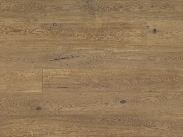 "Monarch Plank, Prefinished Hardwood, Windsor Collection, 3.5mm Top Layer, Urethane Finish, Foxley, 7-1/2"" x 8"""