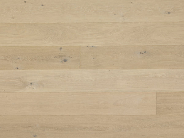 "Monarch Plank, Prefinished Hardwood, Windsor Collection, 3.5mm Top Layer, Urethane Finish, Winterfold, 7-1/2"" x 8"""
