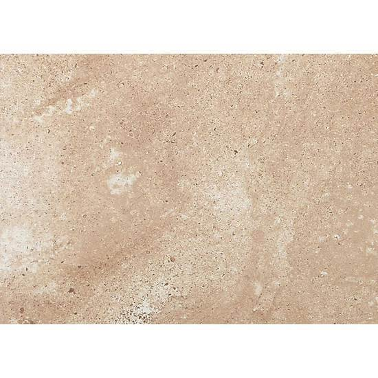 American Olean Ceramic Wall Tile, Abound Collection, Multi-Color, 10x14