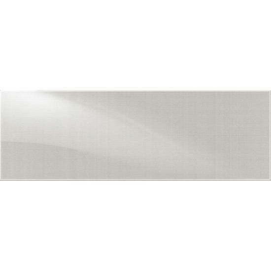 American Olean Ceramic Wall Tile, Perspecta Collection, Multi-Color, 8x24