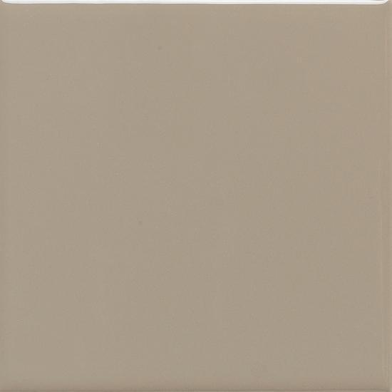 American Olean Ceramic Wall Tile, Bright Collection, Multi-Color, 6x6