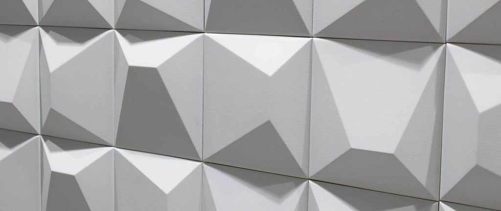 WOW Wall Tiles, Wow Collection, Nilo Porcelain, Multi Color