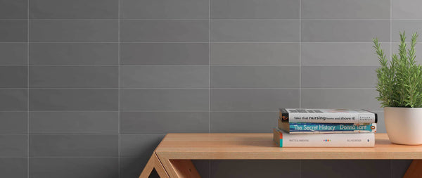 WOW Wall Tiles, Gradient Collection, Gradient, Multi Color Tiles Wow Designs