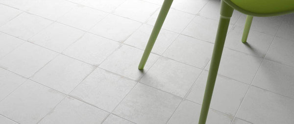 WOW Floor Tiles, Blanc et Bleu Collection, Antique Tiles Wow Designs