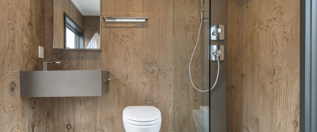 Neolith, Porcelain Slabs, Timber Collection, La Bohème-B01