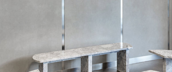 Neolith, Porcelain Slabs, Fusion, Phedra