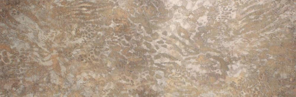 DUNE Wall and Floor Tiles, Ceramics, Attraction, 11.8″ x 35.4″